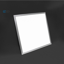 12W 200x200mm Dual White LED Panel Light for sale