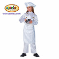 Chief girl costume (16-2705) for party costume with ARTPRO brand