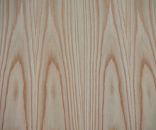 1220*2440mm hot sale fancy plywood for best price plywood timber <strong>wood</strong> with CE certificate