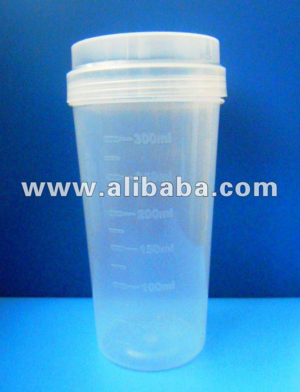 300 ml.Measuring Cup
