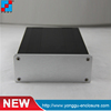 Top Quality Factory Price Waterproof Enclosure aluminium amplifier housing
