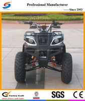 ATV-13 2015 HOT SELL ATV QUAD WITH 10' WHEEL,150CC QUAD,200CC QUAD AND 250CC QUAD WITH CE CERTIFICATE