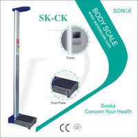 SK CK Wholesale Price Shenzhen Factory