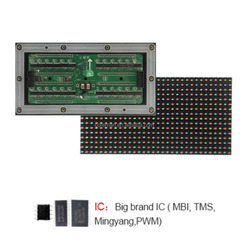 2016 alibaba ce rohs sgs cheap xxx video led display module p3 p4 p5 p6 outdoor module led panel screen