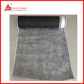 waterproof and vapour permeable membrane YAP 500 roofing felt