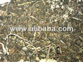Sargassum Fertilizer
