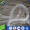 Stretch towing rope/boat dragging rope tugging rope