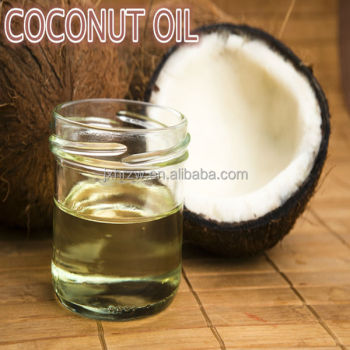 extraction of virgin coconut oil