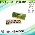 Health food American Ginseng Royal Jelly
