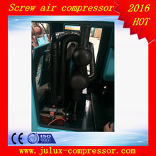45 kw 60 hp piston air compressor head spare part list for sale