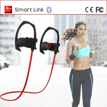 New Waterproof Sport Wireless Bluetooth Headphone Multi colors earphone