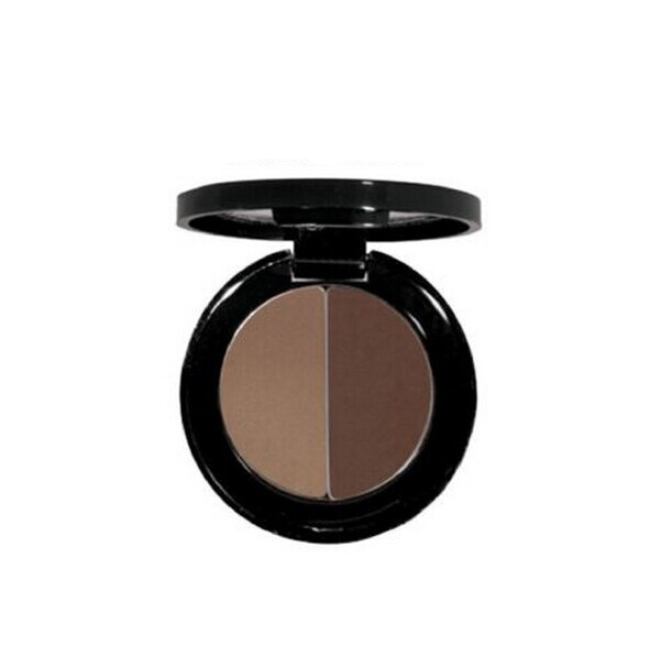 Perfect Eye Brow Sculpt Two-in-One Cake Powder/Wax