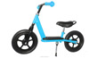 2016 NEW chopper bike price bike bicycle bike mini for kids