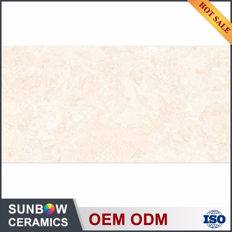 Famous exclusive porcelain various price of ceramic tile