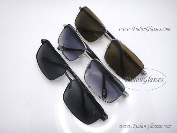 Designed for men fashion sunglasses the best top quality eyewear the first classic products sunglasses