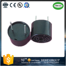 FBELE PLASTIC material 25KHZ ultrasonic sensor for lighting equipment