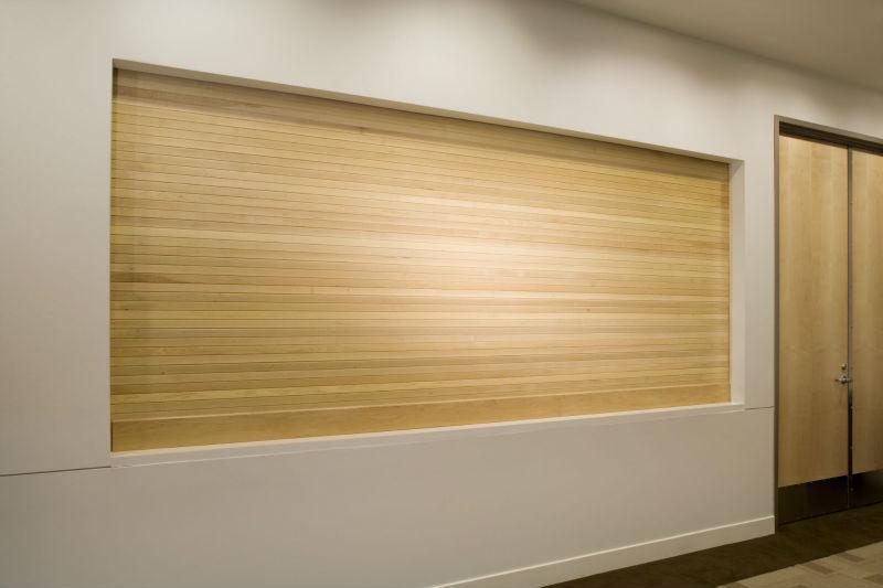 Koop laag geprijsde dutch set partijen groothandel dutch galerij afbeelding setop verenigde - Deur kast garagedeur ...
