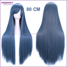 Factory Outlet Alibaba Express Wholesale Hair for Wig Making