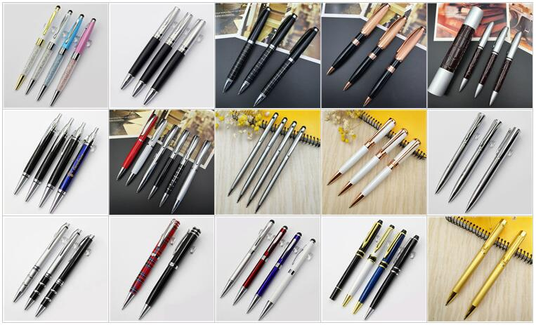 2016 Top quality factory outlet low MOQ lead Pencil,carpenter pencil,wood drawing HB pencil