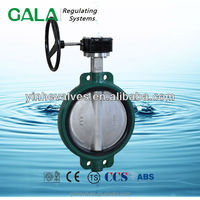 high quality valves made in china