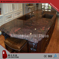 Hot sale sandstone countertop