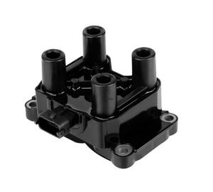 High performance ignition coil F000 ZS0225 for Nissa(n)z24