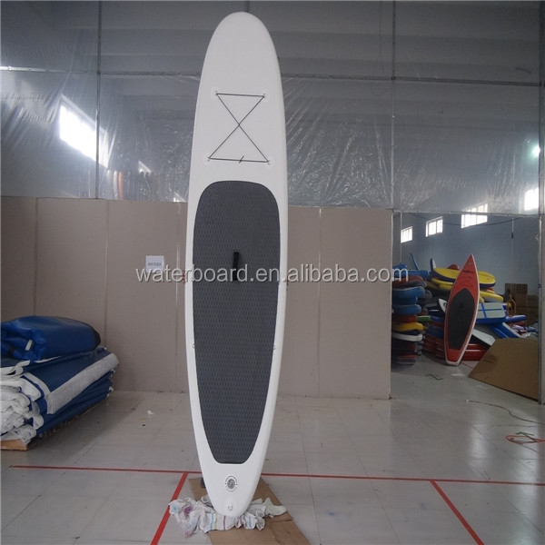 new design adult use cheap inflatable stand up paddle board