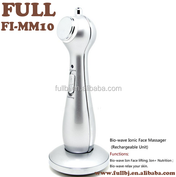 face and eye beauty machine/looking for agents to distribute our products