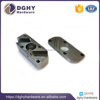 gold supplier chinaprecision aluminum cnc machining parts metal deep drawing products