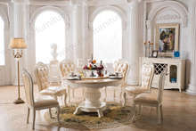 Kitchen Dining Room Furniture Tables Furniture Wooden Italian Marble Tables Dining Tables