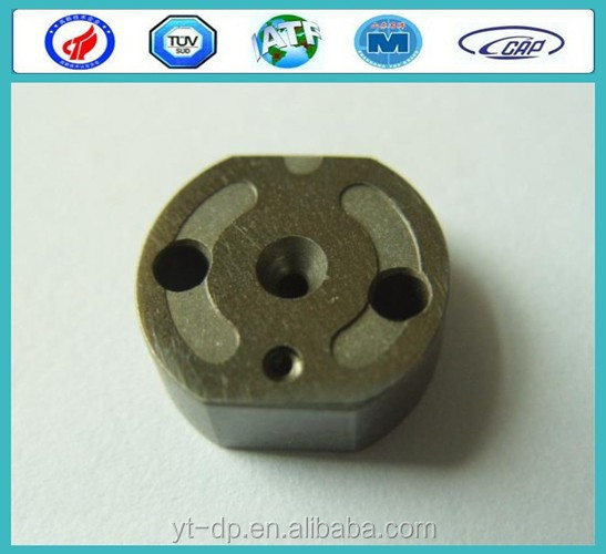 Common Rail injector valve BF15 , ND5051 with good quality and best price