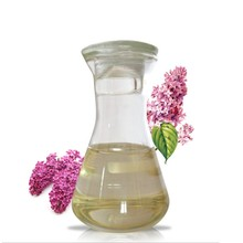 bulk eugenol clove oil wholesale from factory price