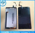 Lcd Touch Screen Assembly For Asus Zenfone 2 Laser Ze601Kl
