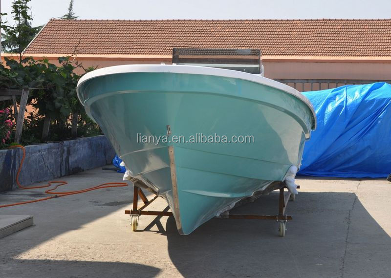 Liya small fiberglass boat boats for sale cheap boat for Small boat motors cheap