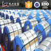 S550GD+Z Full Hard Galvalume Metal Roofing Coil Price