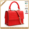 CSS1778-001 cute girls leather crossbody handbags genuine leather bags women