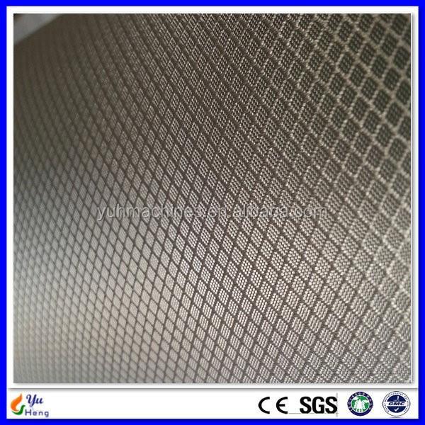 RFID nickel copper conductive fabrics anti radiation for clothes