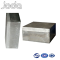 More Than 20 Years Manufacture Aluminum and Steel Bimetal Clad for Aluminum Electrolysis industry