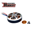 Rocket 8308 100kv Outrunner Motor for Helicopter Model MultiRotor