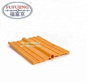 PVC Waterstop factory price construction joint for concrete