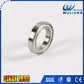 Professional supply of stainless steel thin-walled bearings S6900ZZ rust-proof bearings