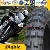 Rubber tyre for motorcycles, kenya motorcycle tyre 100/90-17