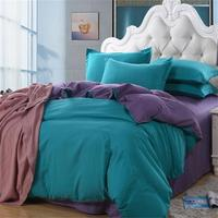 Lepanxi Brand Stock Cheap Price Microfiber
