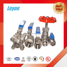 wholesale best price 6 inch and 2 inch welded stainless steel Valve specifications