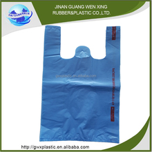 Biodegradable Plastic Bag /Shopping Bag manufacturers