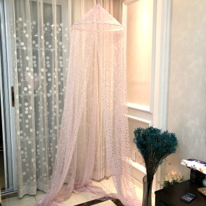 Mosquito Netting Outdoor Curtains Mosquito Netting Outdoor Curtains