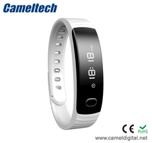Pomotional power balance sport health wristband,health care smart watch,free custom fitness bracelet