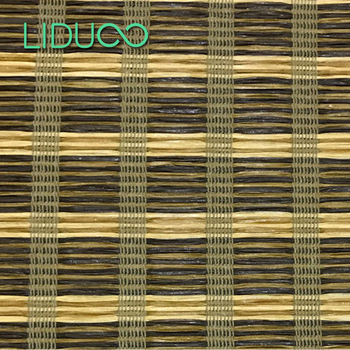Cheap modern restaurant wallpaper by Liduoo top selling