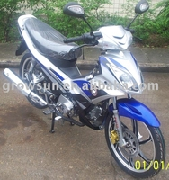 Hot selling motorcycle parts of 100cc cub