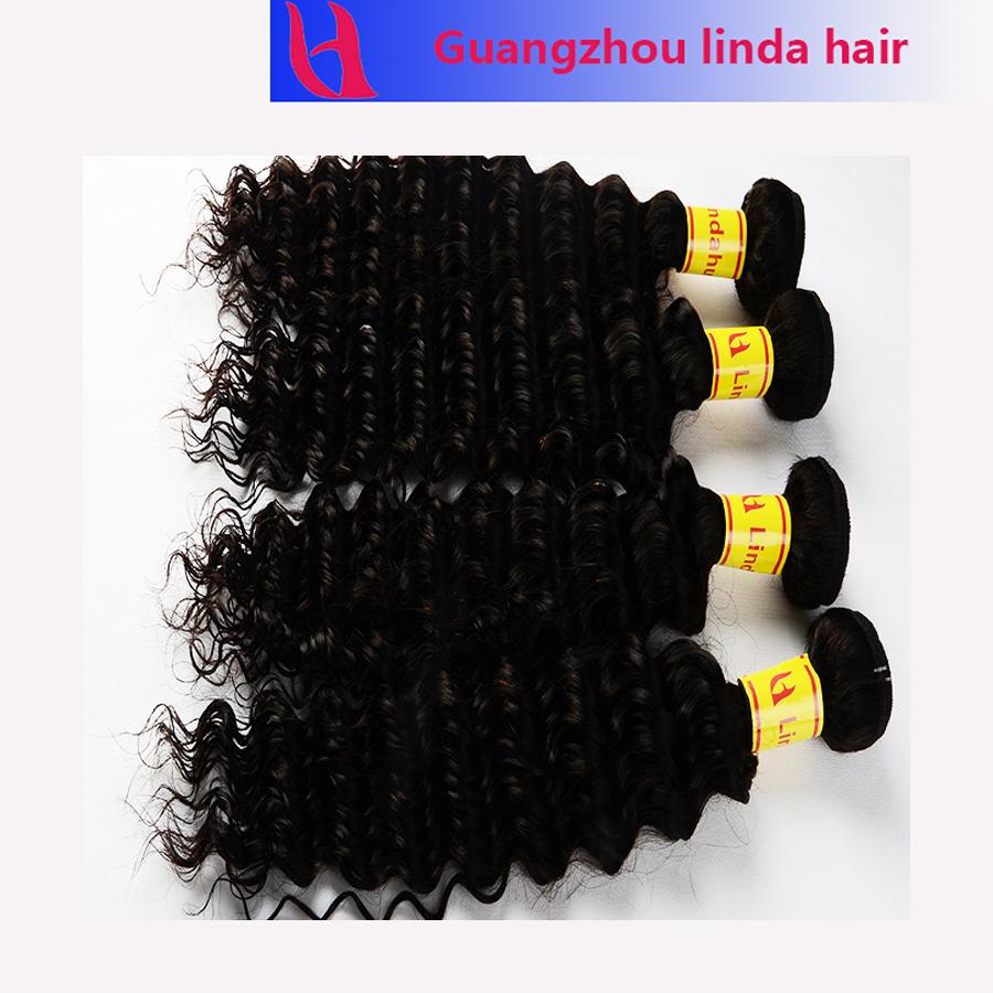 Wholesale Black Hair Companies Online Buy Best Black Hair